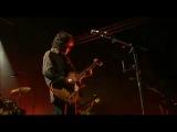 Paul Personne - Guitar Solo