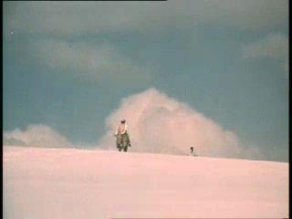 Карел Готт финальная песня из х фильма Три орешка для Золушки