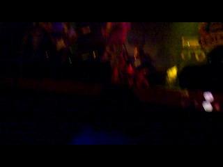 APHATНA - Live in Avangard 10.10.10