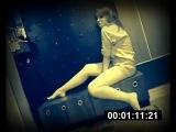 Дарья Сускина - Песня про пилу(Эротический клип) изключение