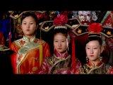 Самый дорогой клип в мире 30 seconds to Mars - From Yesterday Китай .Запретный город императоров Китая.