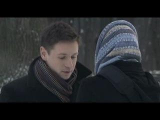 Все ради тебя (1 серия из 8) (2010) SATRip