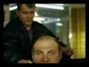 Гладиатор по найму (1993)