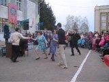 Позор на 9 мая))))))))))))