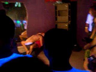потом все измена в ночном клубе фотографии видео