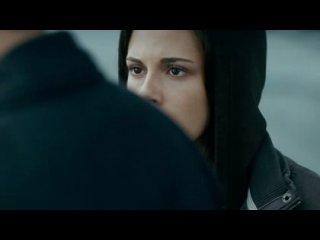 Пятый фрагмент из фильма «Сумерки: Затмение» («Twilight: Eclipse»)