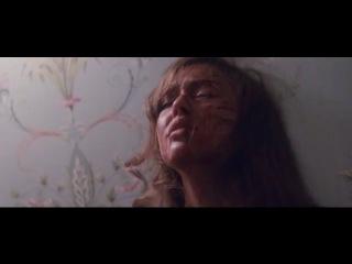 Jessica Alba- Killer inside me (Убийца внутри меня)