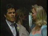 Иден и Круз чотко зажегают на свадьбе Келли:))) Аццкие танцы:)))