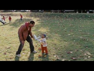 Шалун / Little Man (Кинен Айвори Уэйнс / Keenen Ivory Wayans) 2006 г Фильм просто умора))))))