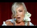Ирина Билык - Побегу по радуге (Сорочинская ярмарка)