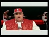 Fat Joe feat. Ashanti &amp Ja Rule - What's Luv