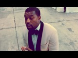 Kanye West feat. Pusha T - Runaway