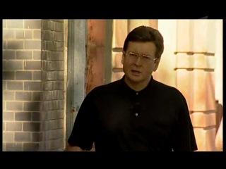 Тайны века. Восстание обреченных. (2005)/ Новочеркасский расстрел / [HD480]