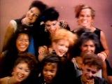 Cindy Lauper - Girls Just Wanna Have Fun