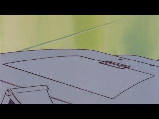 Чип и Дейл спешат на помощь 1 сезон 2 серия. Кошки не в счёт / Catteries Not Included