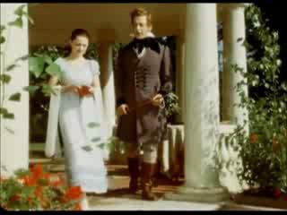 Я люблю Вас, Ольга! (Фильм-опера ''Евгений Онегин'' 1958)