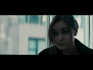 Девушка по вызову / The Girlfriend Experience - перевод от hitfilms