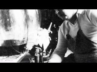 Cristian Dior(Фильм о великом человеке)