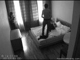 http://lovesexsite.com Стриптиз эротика веб камера чат секс онлайн вирт порно