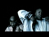 Jadakiss - Time's Up feat. Nate Dogg