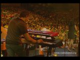 Schiller feat. Kim Sanders Distance (Live in Kyiv 2007)