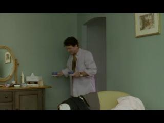 Главный подозреваемый 5: Судебные ошибки / Prime Suspect 5: Errors of Judgment - 2 серия (Великобритания, 1996)