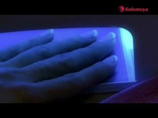 Как ухаживать за ногтями. Онлайн видео на [WomenX.ru]