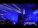 Metallica - That Was Just Your Life (Live Christchurch 2010)
