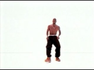 2Pac feat. Outlawz - Hit Em' Up (Дисс на The Notorious B.I.G.)
