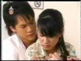 Каменное сердце / Heart of Stone (Hua Jai Sila) (Таиланд, 2007)