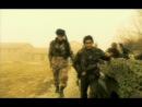 Спецназ по-русски, фильм 1, серия 4, Дыхание пророка, Россия, 2002 г.