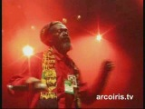 Abyssinians - Abendigo (live 2010)