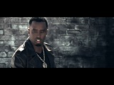 P. Diddy Dirty Money feat. Skylar Grey - Coming Home
