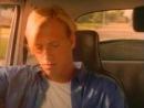 """Христианский короткометражный фильм """"Момент истины"""" (1992)"""