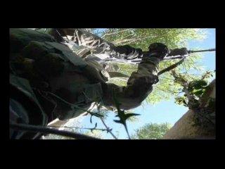 Афганистан прямой эфир ))) Они в контакте как и мы