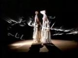 казахская песня на стихи Абая -
