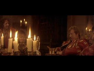 Плоть и кровь / Flesh & Blood (1985)
