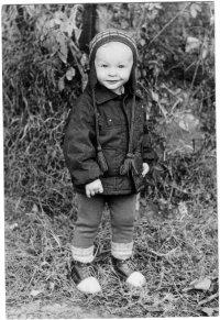 Денис Голованов, 15 марта 1976, Санкт-Петербург, id1143104