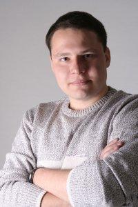 Artem Klimovich