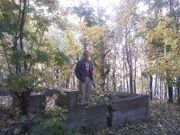 Павел Фадеев, 12 октября 1979, Ульяновск, id23982076