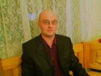 Андрей Утробин, 31 августа , Киров, id3654536