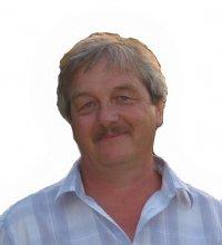 Valery Kolchin, 30 ноября , Ижевск, id6254576