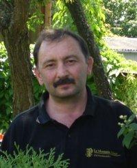 Равиль Нажипович, 4 марта 1992, Уфа, id10105307