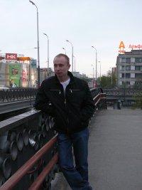 Владимир Петроченко, 10 августа , Петропавловск-Камчатский, id10316575