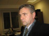 Александр Дахно, 25 марта , Шумерля, id13283212