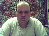 Илья Попов, Гардабани
