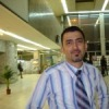 Mohamad Masalha