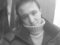 http://cs1250.vkontakte.ru/u3517883/a_88a74472.jpg