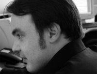 Игорь Шавейко, 19 декабря 1981, Иркутск, id3933449