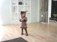Ellen Movsisyan, 14 августа , id9000493